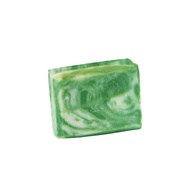 T. Lees Soap Co. Cucumber & Lime Soap