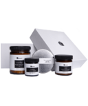 Lavami Elite Gift Set