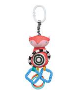 Manhattan Toy Fun with Fox Activity Toy
