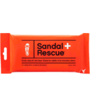 BootRescue SandalRescue Wipes