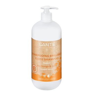 Sante Family Gloss Shampoo