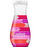 Method Body Wash Desert Lily