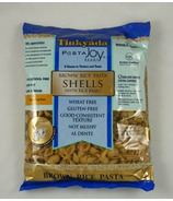 Tinkyada Brown Rice Pasta Shells