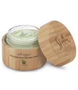 Shira Shir-Organic Pure Apple Stem Cell Night Cream