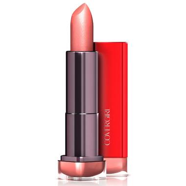 CoverGirl Colorlicious Lipstick Decadent Peach (280)