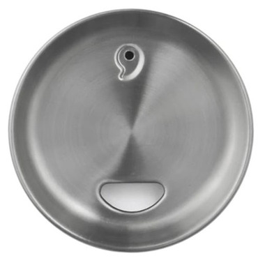 S\'well Tumbler Stainless Steel Lid