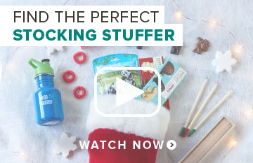 Find the Perfect Stocking Stuffer