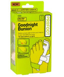 ProFoot Goodnight Bunion