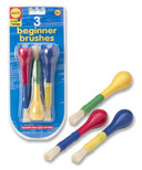 Alex Beginner Paint Brush Set