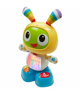 Fisher-Price BB Beatbo