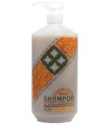 Alaffia EveryDay Shea Moisturizing Shampoo