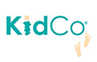 Buy KidCo