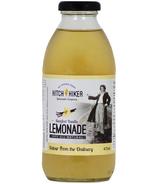 Hitchhiker Beverage Company Barefoot Vanilla Lemonade
