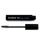 The Brow Gal Eyebrow Gel