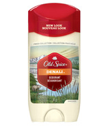 Old Spice Fresh Collection Deodorant