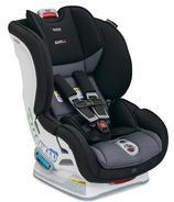 Britax Marathon Clicktight Car Seat Verve