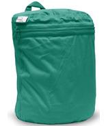Kanga Care Wet Bag Peacock