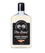 Walton Wood Farm The Beast Power Shower