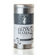 Matraea Energizing Iron Mama Tea