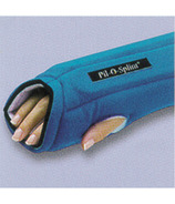 Drive Medical Adjustable Pil-O-Splint