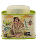 Barefoot Venus Hunny Mango Bath Soak with Cocoa Butter