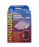 Intelligel Corn Pads - Small