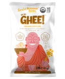 LesserEvil Buddha Bowl Popcorn
