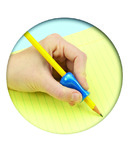 Bios Pencil Grip
