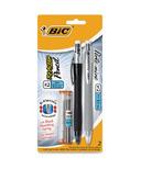 Bic Reaction Mechanical Pencil