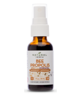 Natural Immix Bee Propolis with Echineaca