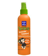 Kiss My Face Kids Orange U Smart Detangler