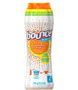 Bounce Bursts In-Wash Scent Booster Outdoor Fresh