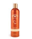 Nature's Gate Mandarin Orange & Patchouli Conditioner