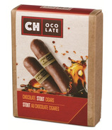 CH Ocolate Stout Cigars