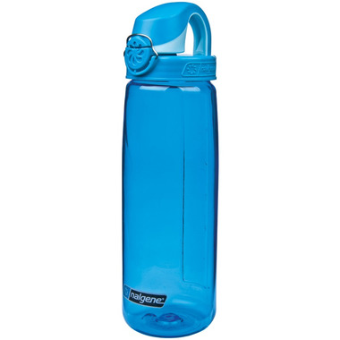 Buy Nalgene 24 Ounce On The Fly Water Bottle at Well.ca ...