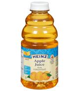 Heinz Junior Apple Juice