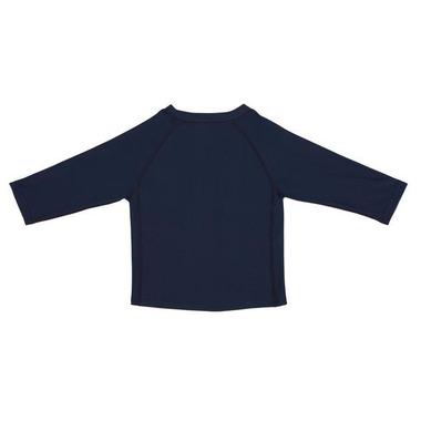 Lassig Long Sleeve Rashguard Navy