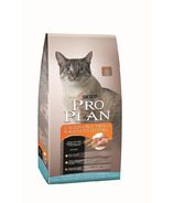 Purina Pro Plan Adult Urinary Tract Health Formula Cat Food