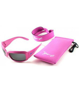 Banz Junior Banz Girls Sunglasses
