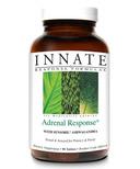 Innate Response Adrenal Response