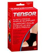 3M Tensor Elasto-Preene Ankle Support