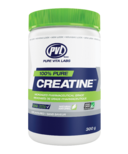 PVL All Natural 100% Pure Creatine
