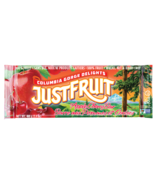 Gorge Delights Just Fruit Bars Apple Cherry Bar