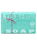 Barr-Co. Soap Shop Bar Soap Marine