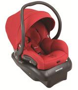 Maxi-Cosi Mico AP 2.0 Car Seat Red Rumor