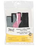 Everlast Crosstrainer Plus Gloves
