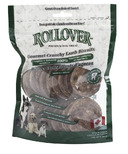 Rollover Medium Gourmet Crunchy Lamb Biscuits