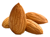 Buy Almond and Jojoba Oils