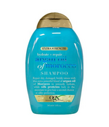 OGX Extra Strength Hydrate & Repair Argan Oil of Morocco Shampoo