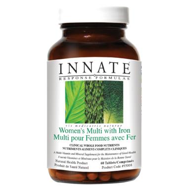 Innate Response Women\'s Multi